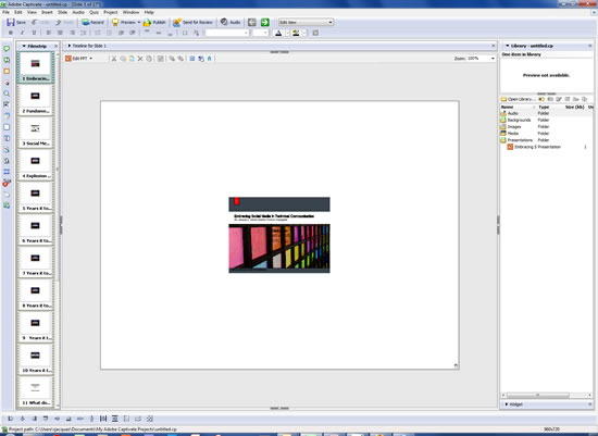 free download adobe flash player 10.1 for windows 7