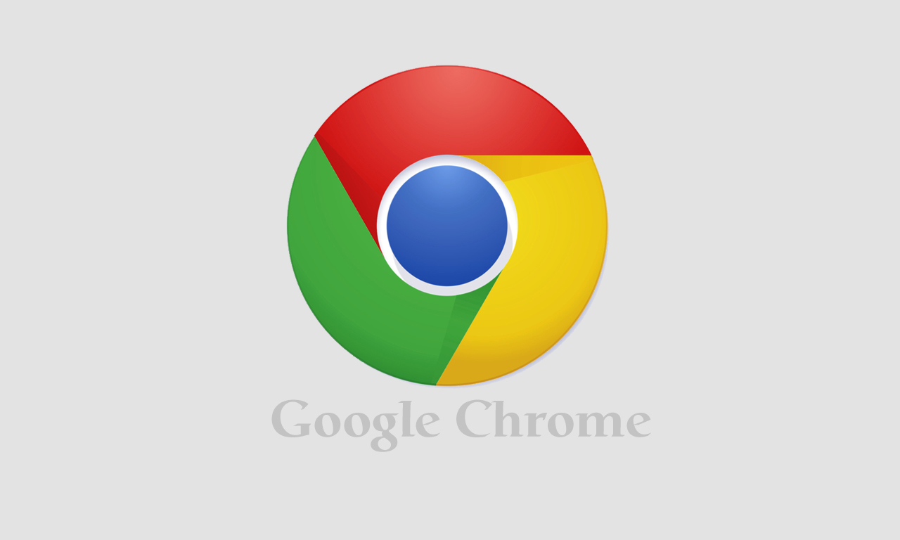 Google Chrome for iOS' Killer App: A Singular Browsing Experience ...