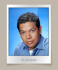 RJ-Jacquez-landing-page-200px