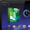 motorola-xoom-for-CP5-eLearning-2