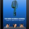 TWmLearning-Podcast-logo