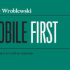 mobile-first-book