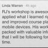 linda-warren-mlearning-workshop-small