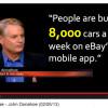 ebay-8000-cars-per-week