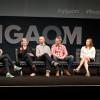 GigaOM UX