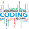 to-code-or-not-to-code